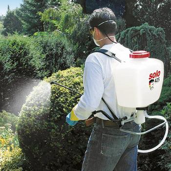 Tuincenter Van Gucht - Aalst - Generatoren